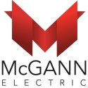 McGann Electric
